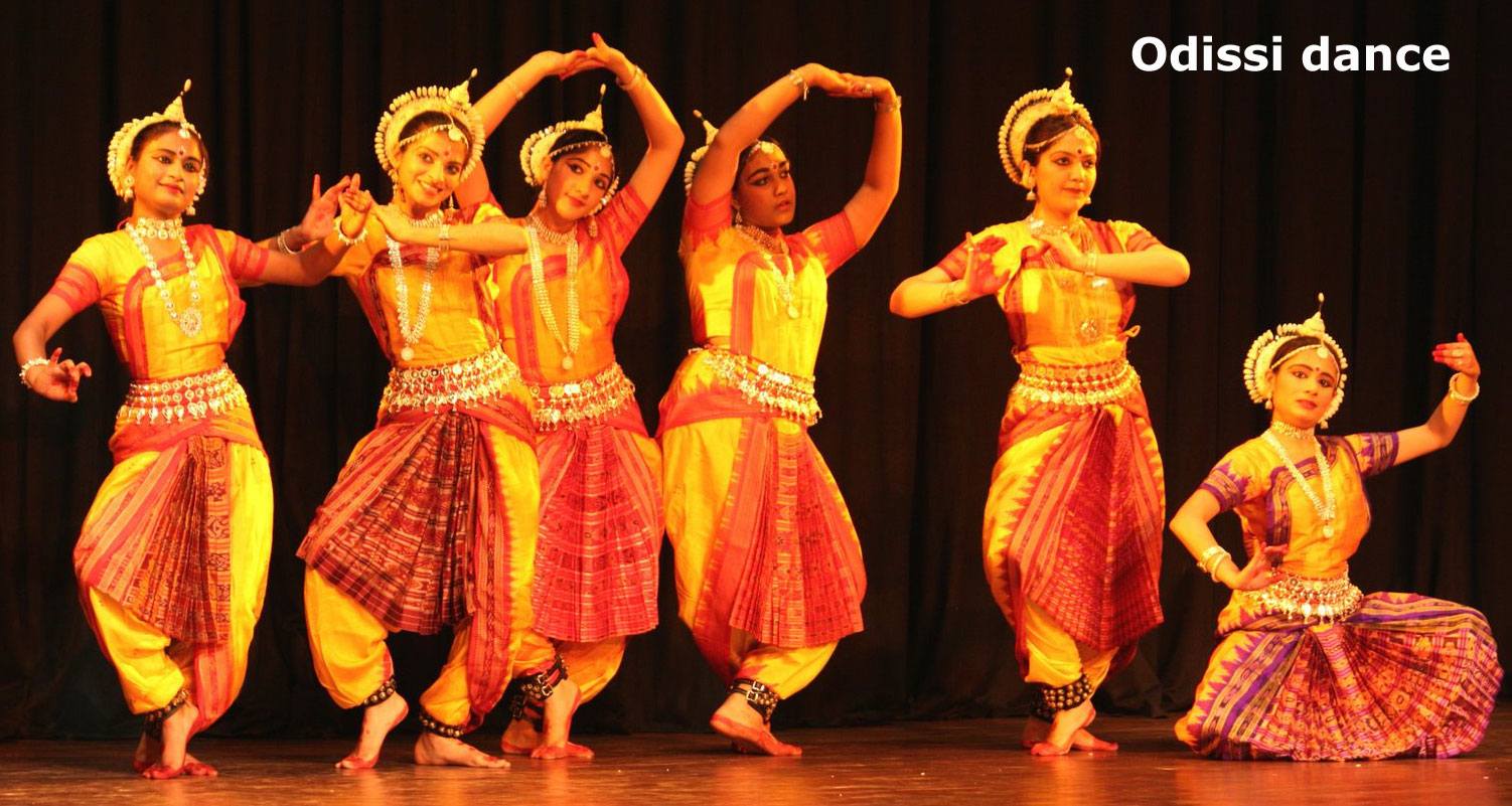 Dancer from india is so erotic 7