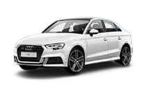 Different Models And Prices Of Audi Cars - Audi cars prices