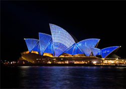 indian travel insurance for australia