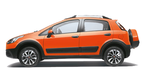 Different Models And Prices Of Fiat Cars - Www fiat cars