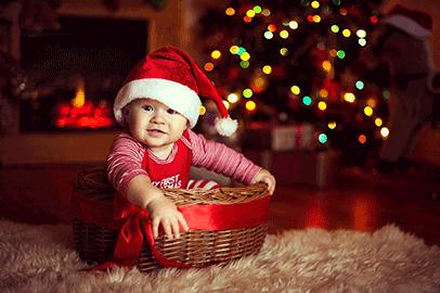 Christian Girl Baby Names, Biblical names for baby Girl