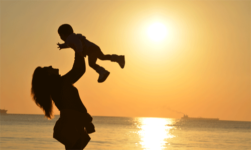 Indian Parenting, Indian Baby Names, Indian Culture, Indian