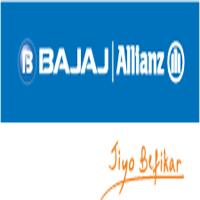 Bajaj Allianz Travel Insurance Bajaj Alliance Insurance