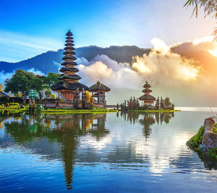 Bali travel Insurance