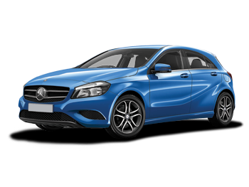Different models and prices of mercedes benz cars for What are the different classes of mercedes benz cars