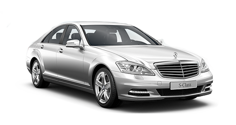 Different models and prices of mercedes benz cars for Mercedes benz different models