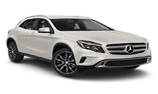 different models and prices of mercedes benz cars
