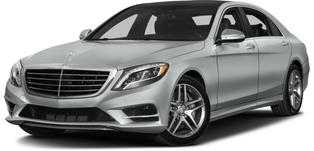 Different models and prices of mercedes benz cars for Different models of mercedes benz