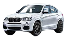 Bmw Car Prices In India Different Models And Prices Of Bmw Cars