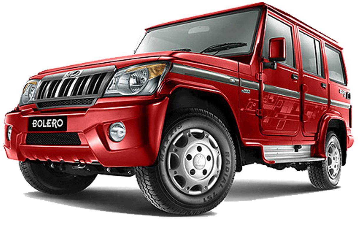100 mahindra jeep india new model mahindra thar motorbeam indian car bike news review. Black Bedroom Furniture Sets. Home Design Ideas