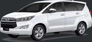 Indian Cars Price List Car Price New Cars Maruti Mercedes Toyota Hyundai Tata