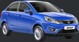 Indian cars price list| car price | new cars | maruti, mercedes, toyota,  hyundai, tata