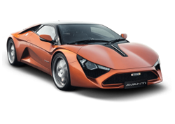 Indian cars price list| car price | new cars | maruti, mercedes