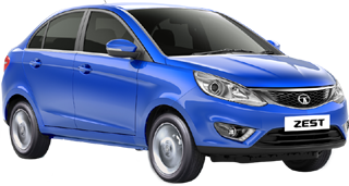 Indian Cars Price List Car Price New Cars Maruti