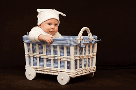 Christian Boy Baby Names starting in G, Biblical names