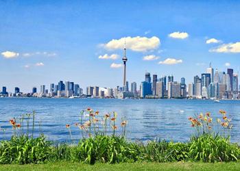 Jobs in Canada, Canadian jobs, new jobs in canada