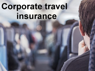 schengen travel insurance india
