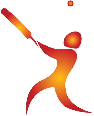 Cricket Clubs In Usa Usa Cricket Clubs