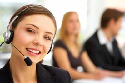 NRIOL customer service