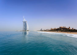 indian travel insurance for dubai