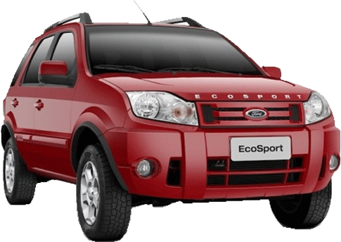 Ford Ecosport ...  sc 1 st  Nriol.com & Different models and prices of Ford Cars markmcfarlin.com