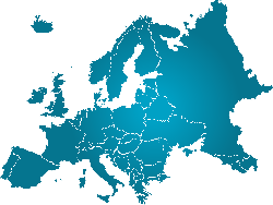 Schengen visa travel insurance