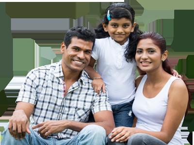 Bajaj Allianz Travel Elite Family Insurance, Updated rates ...