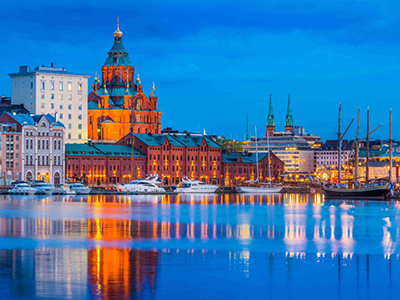 Religare Travel insurance for Finland, Best Religare Schengen Visa Travel insurance for visiting ...