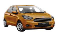 Different Models And Prices Of Ford Cars