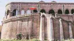 gobindgarh-fort