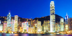 hongkong travel insurance