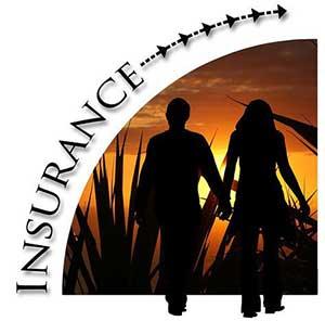 Travel Insurance For Senior Citizens Singapore