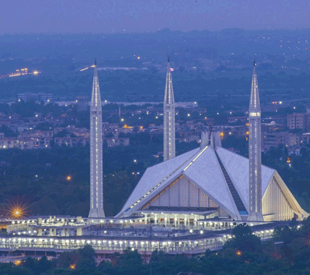 islamabad travel insurance