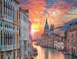 indian travel insurance for italy