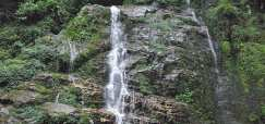 kanchenjunga-waterfalls