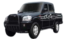 Mahindra Car Prices And Details In India