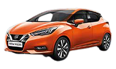 Nissan Car Prices And Details In India