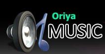 OriyaMusic