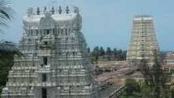 ramanathaswamy-temp