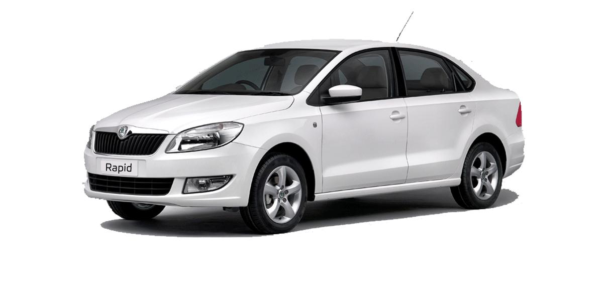 Skoda all car models price in india 13