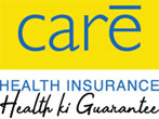 Care(Formerly Religare) health insurance