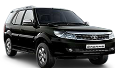 Tata Car Prices And Details In India