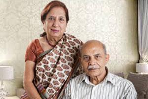 TATA AIG Senior citizen travel insurance, TATA AIG Indian ...