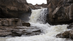 Someshwar Waterfalls
