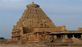indian contributions to architecture ii ashok sridhar column