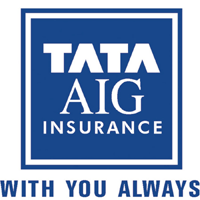 Tata Aig Visitor Medical Insurance Online In India Buy