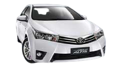 Good Toyota Cars List U003eu003e Different Models And Prices Of Toyota Cars