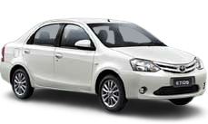 Different Models And Prices Of Toyota Cars