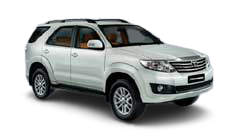 Indian Cars Price List Car Price New Cars Maruti Mercedes - All toyota cars with price