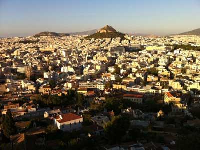 Travel Insurance Greece, Greek Visa Travel Insurance, Best ...